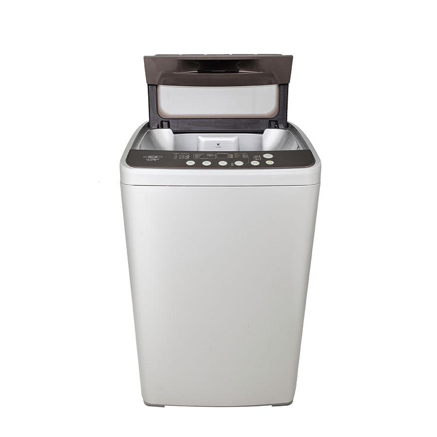 Lavadora-Digital-HACEB-85kg-LAV-D0850-PL