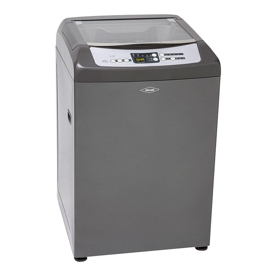Lavadora-Digital-HACEB-16-kg-LAV-D1600-OX