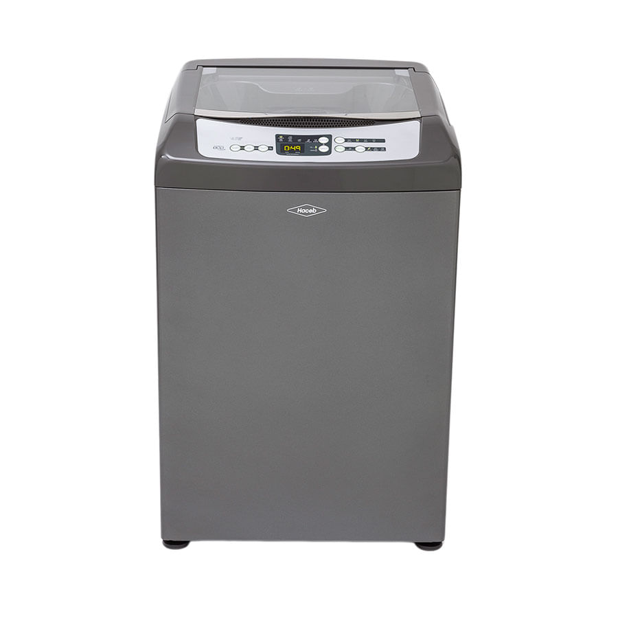 Lavadora-Digital-HACEB-13-kg-LAV-D1300-OX