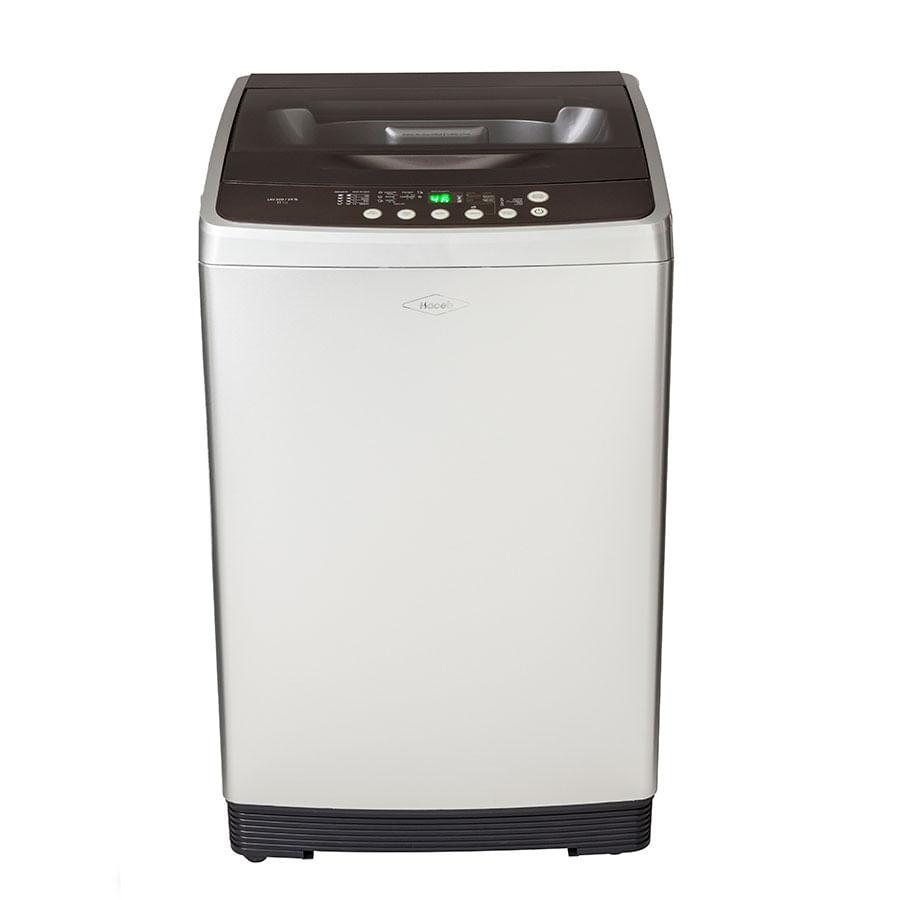 Lavadora-Digital-HACEB-11kg-LAV-500-PL