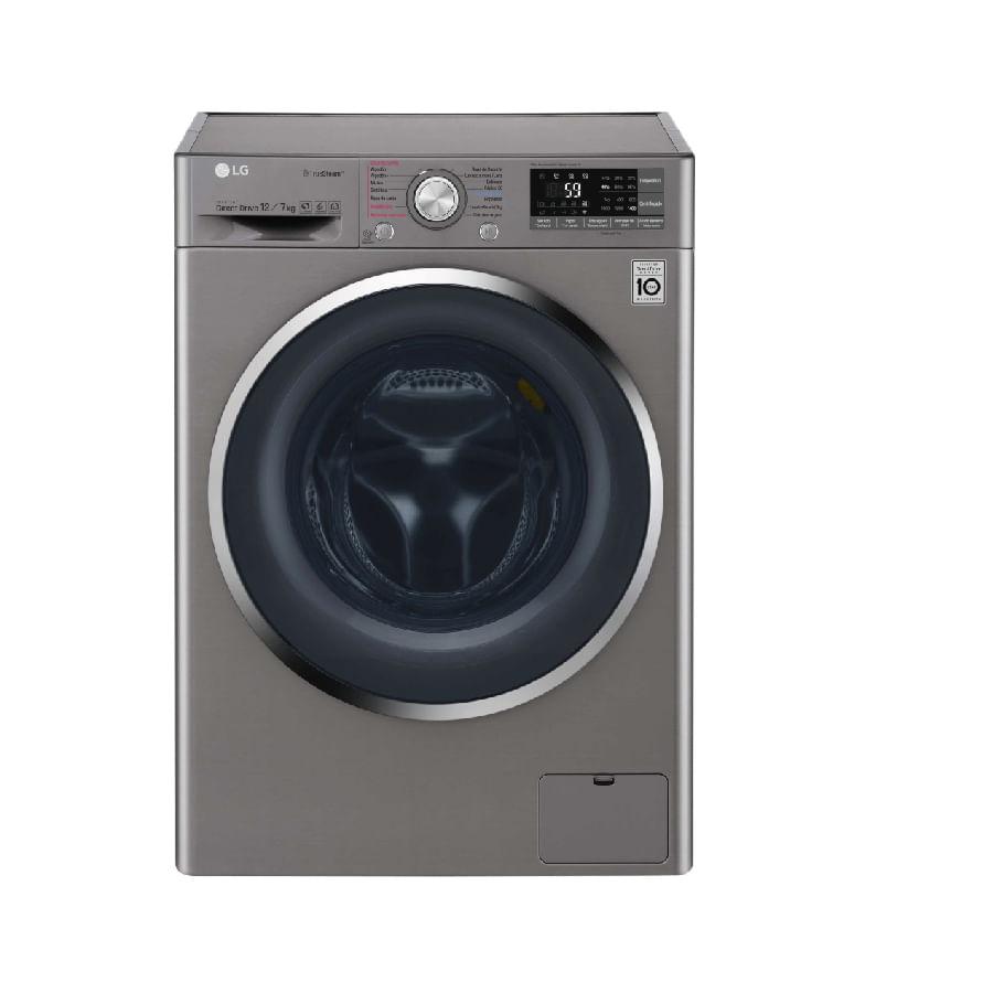 Lavadora-LG-Digital-12Kg-WD12SB6D-AESECOL