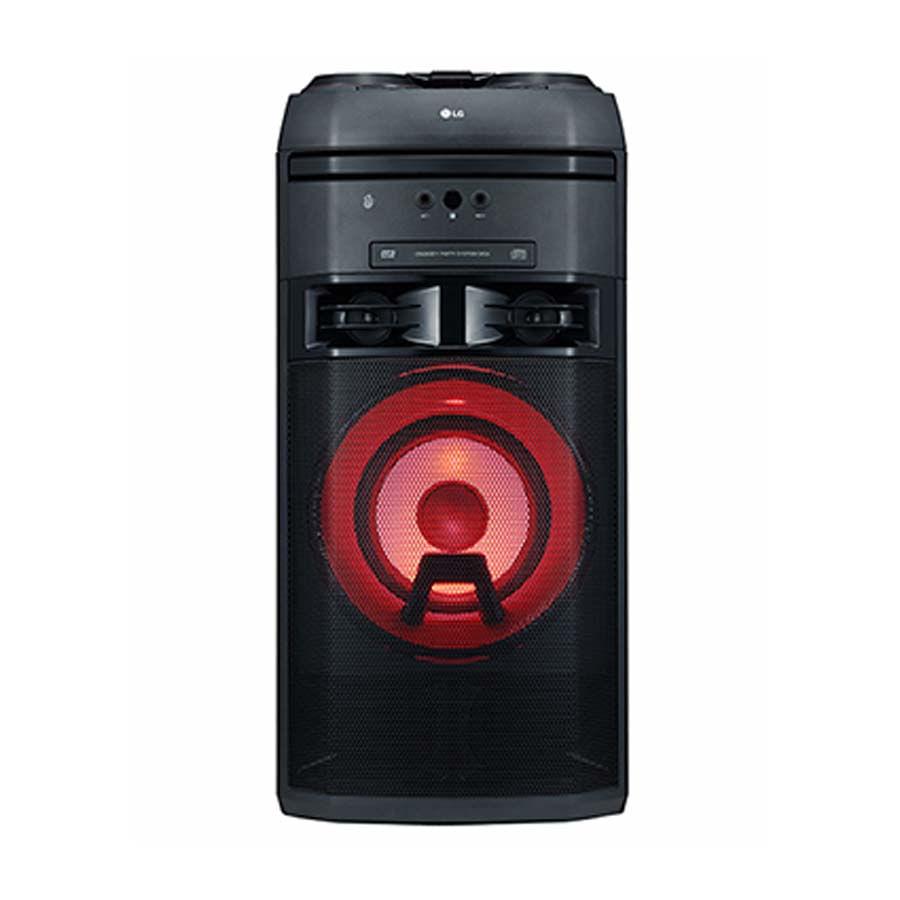 Minicomponente-LG-Xboom-500Rms-Todo-Uno---Ok55