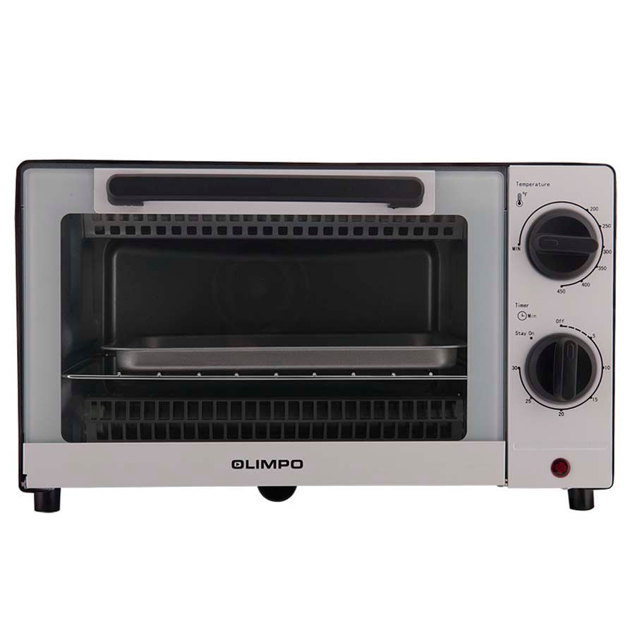 Horno-Electrico-OLIMPO-9L---TO9431