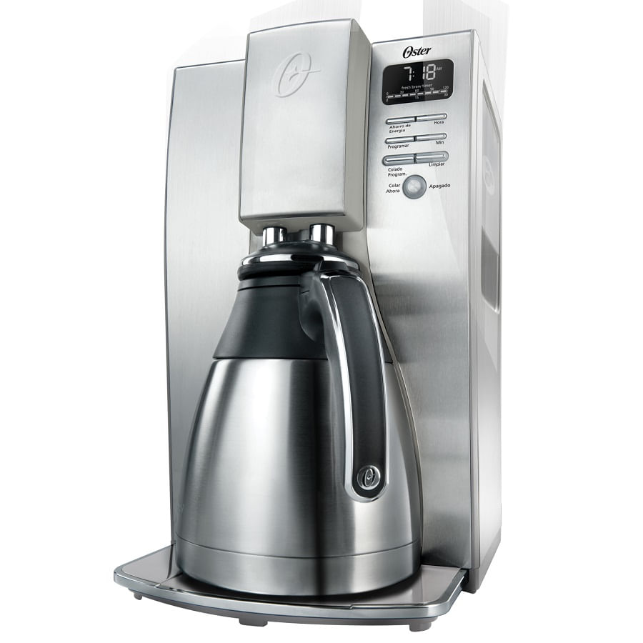 Cafetera-OSTER-Termica---BVSTDC4411013