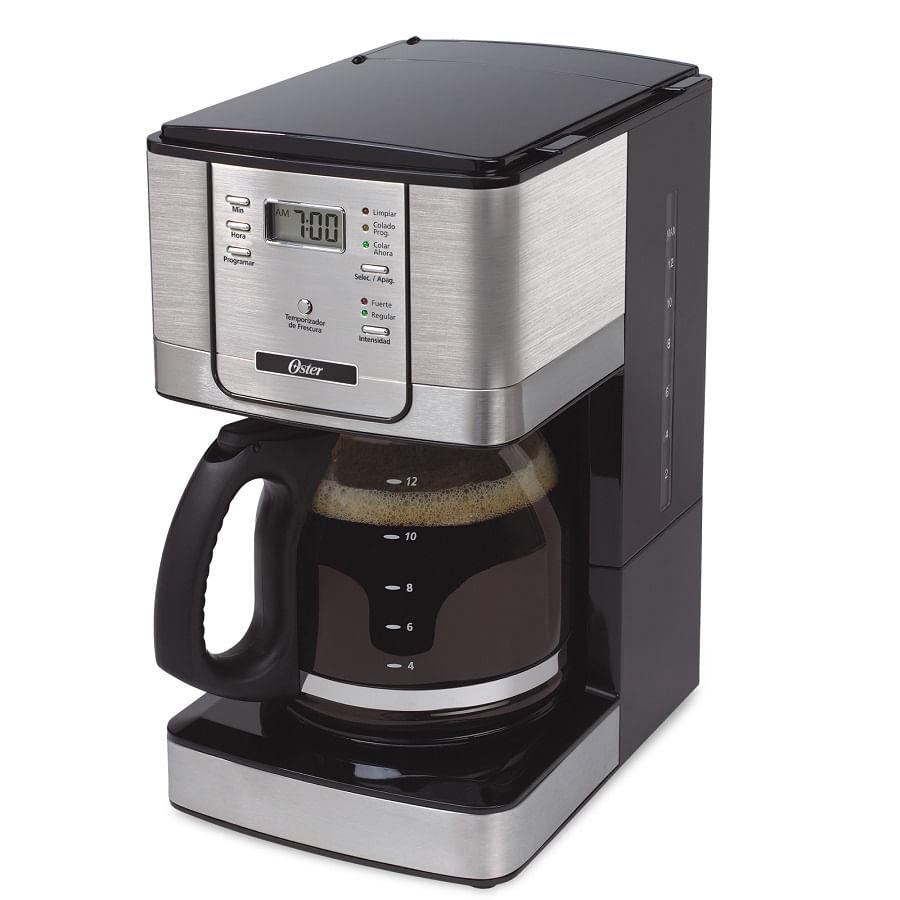Cafetera-OSTER-Programable-12-Tazas---BVSTDC4401013
