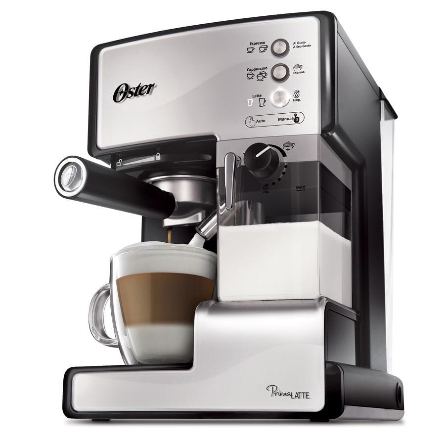 Capuchonera-Prima-Latte-OSTER---BVSTEM6601S013