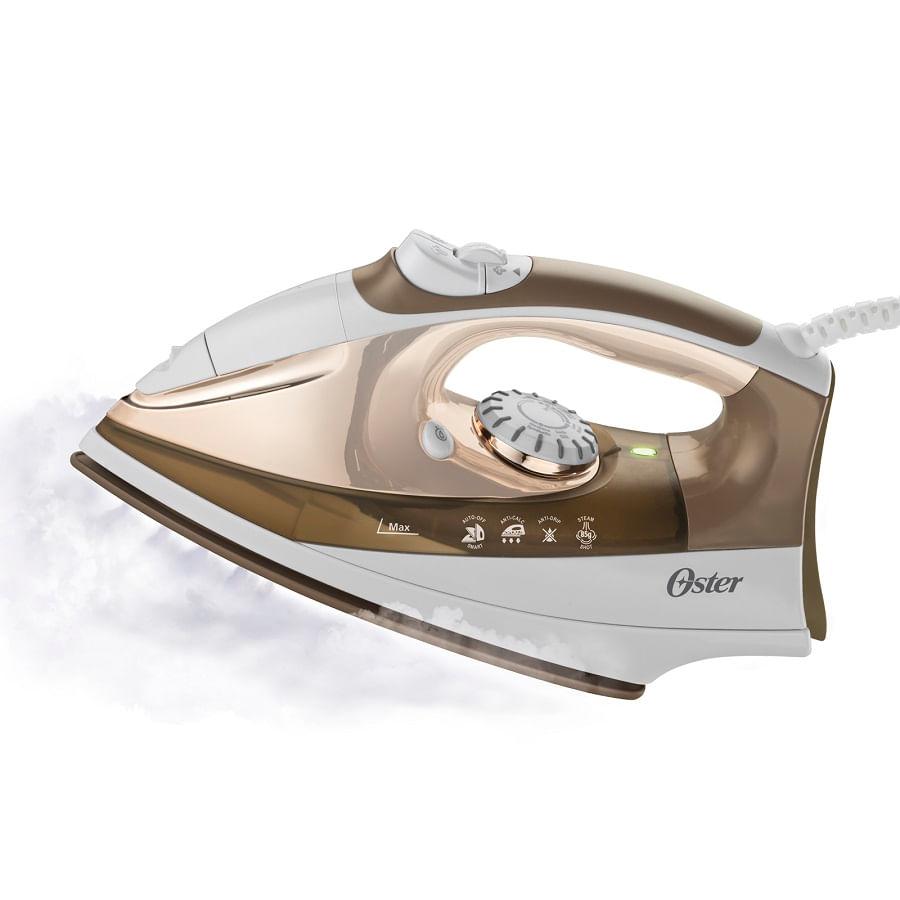Plancha-Vapor-Con-Suela-De-Ceramica-OSTER---GCSTSP6206013