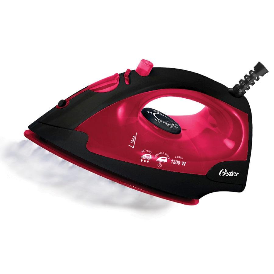 Plancha-Vapor-OSTER-color-Rojo---GCSTBS4801R013
