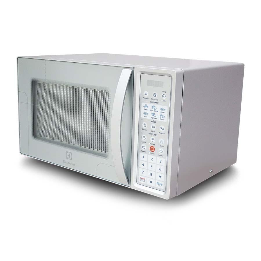 Horno-Microondas--ELECTROLUX--07-litros---EMDN23G3MLG