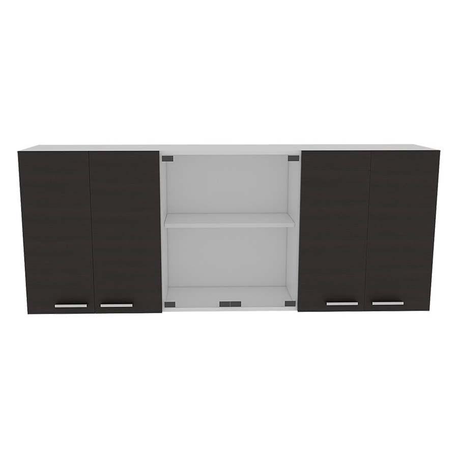 Gabinete-superior-RTA-150-vidrio---GLW-1460