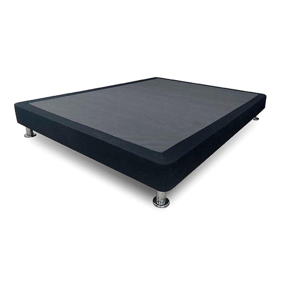 Somier-MISTRAL-100x190