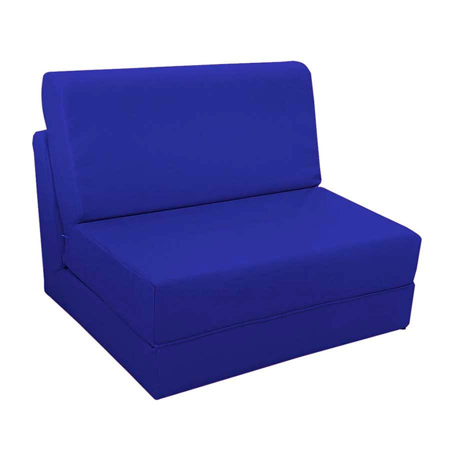 Sofa-Cama---ROMANCE---Nantes-Azul