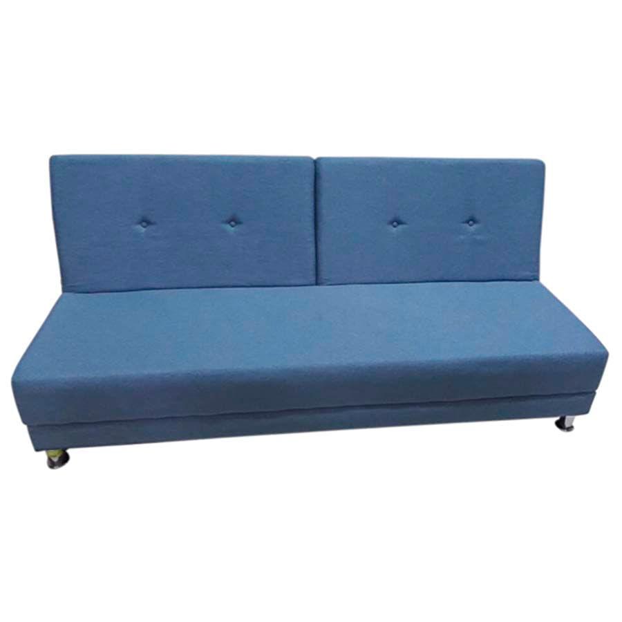 Sofa-Cama---ROMANCE---Mulhouse-Ferrini--Azul