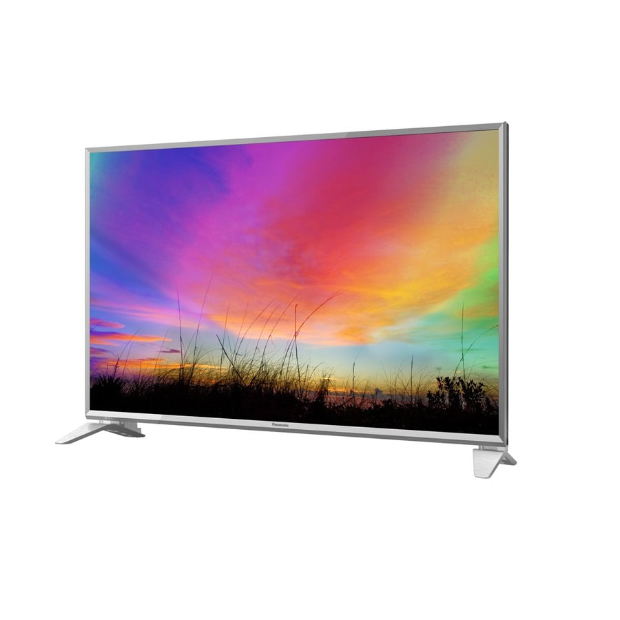 Televisor-FULL-HD-PANASONIC-108Cm-43----TC-43ES630H