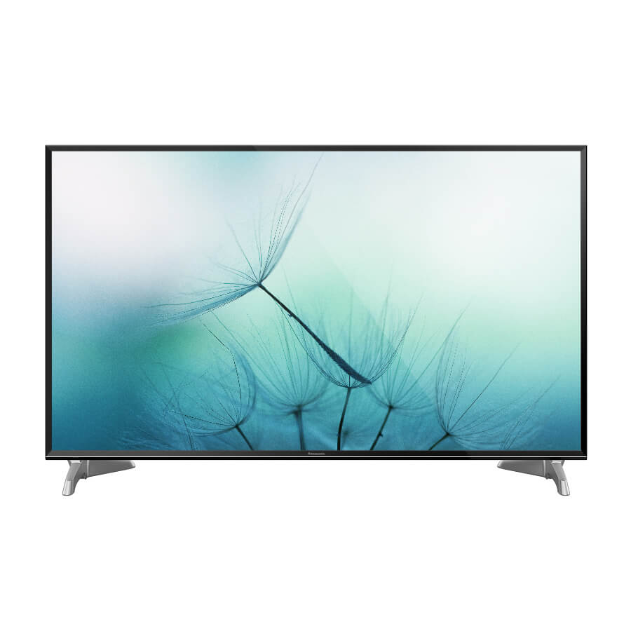Televisor-FULL-HD-PANASONIC-123Cm-49----TC-49ES600H