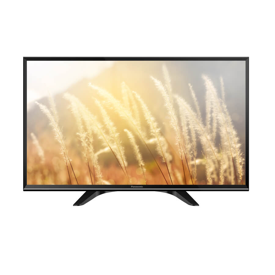 Televisor-HD-PANASONIC-80Cm-32----TC-32ES600H