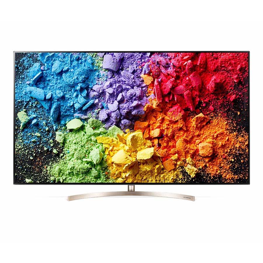 Televisor-UHD-LG-164Cm-65----65SK9500PDA-AWC-Smartv