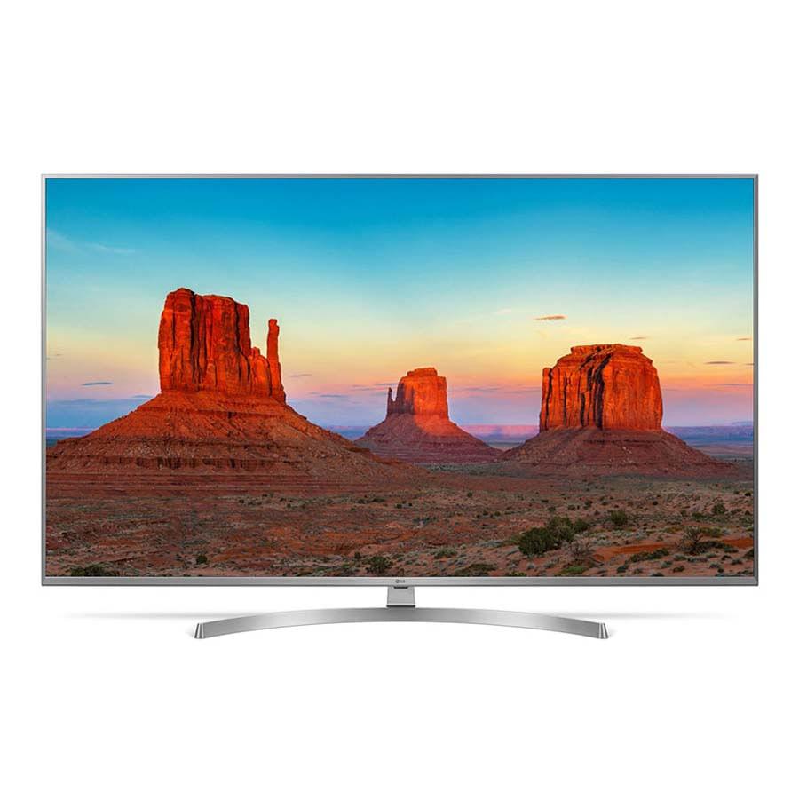 Televisor-UHD-LG-139Cm-55----55UK7500PDA-AWC-Smartv