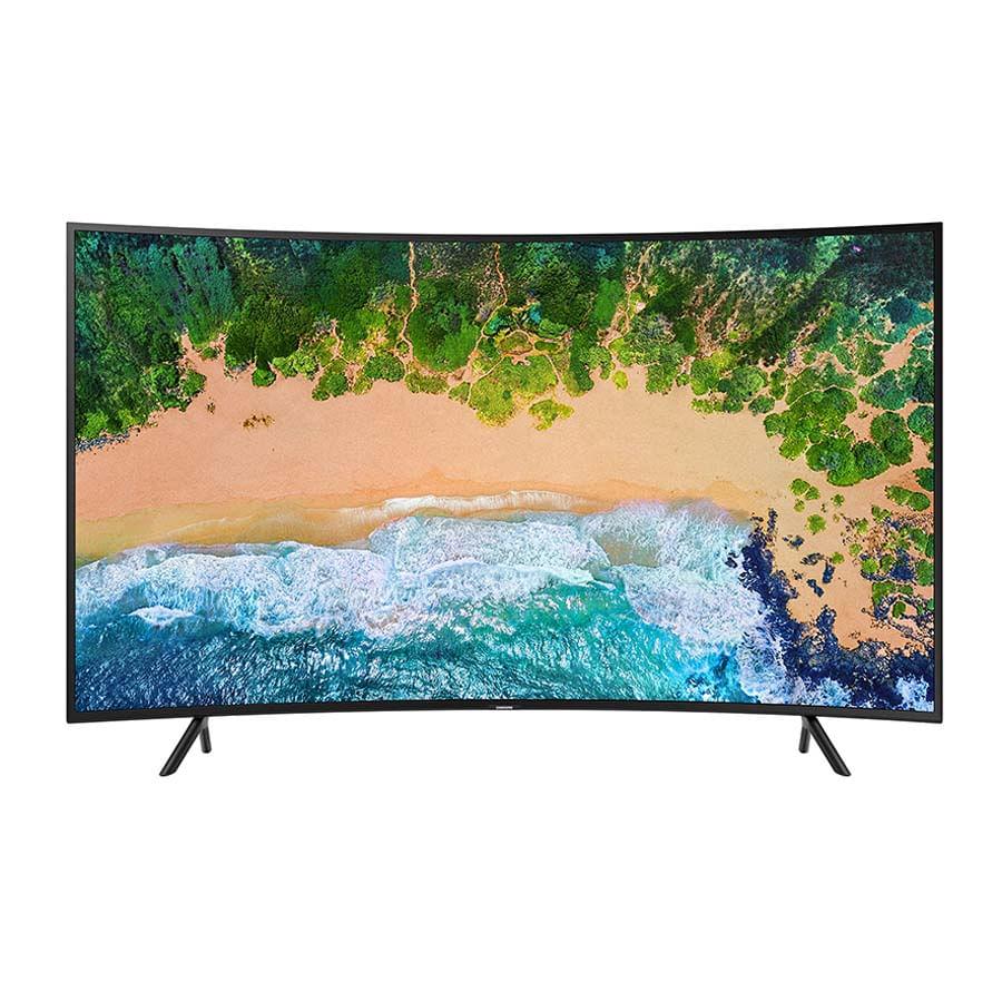 Televisor-UHD-SAMSUNG-139Cm-55----UN55NU7300--Smartv