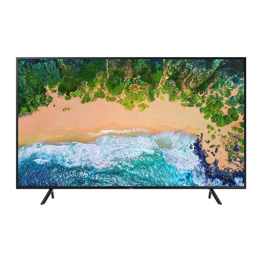 Televisor-UHD-SAMSUNG-109Cm-43----UN43NU7100-Smart