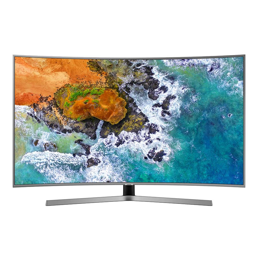 Televisor-UHD-SAMSUNG-165-Cm-65--UN65NU7500--Smartv
