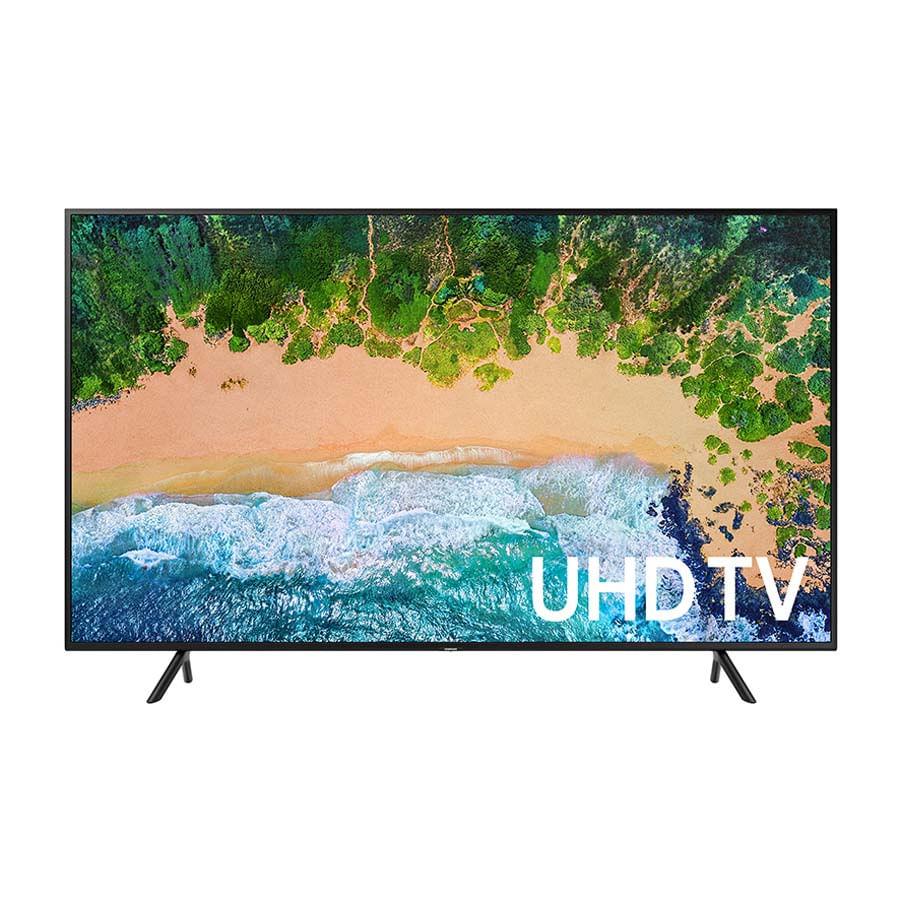 Televisor-UHD-SAMSUNG-127Cm-50----UN50NU7100--Smartv