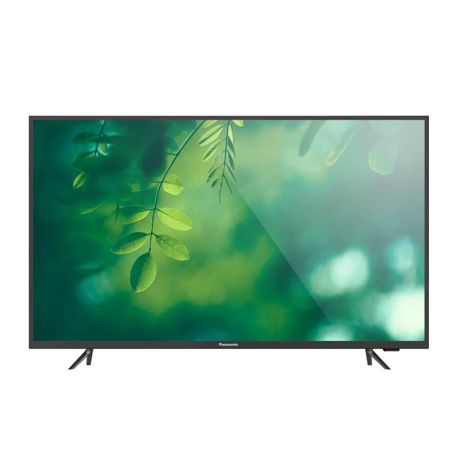Televisor-UHD-PANASONIC-LED-124Cm-43----TC43FX500H