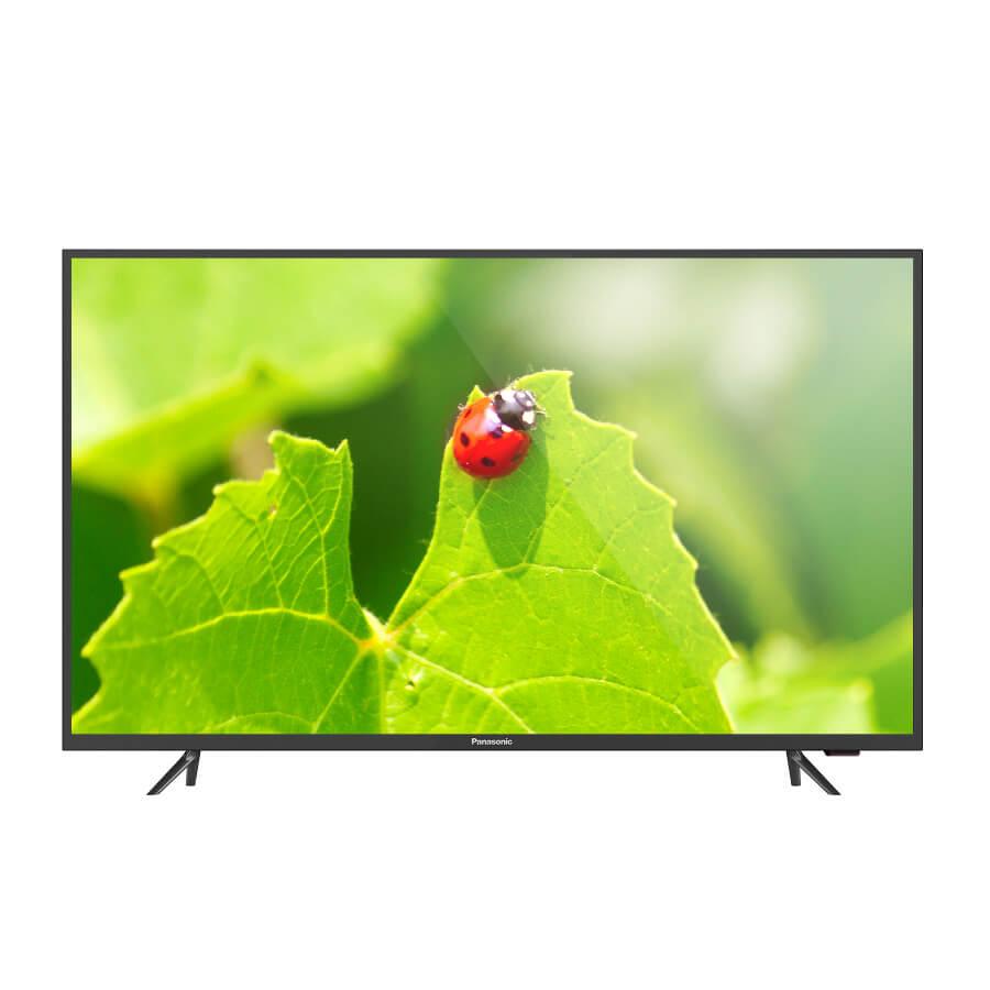 Televisor-UHD-PANASONIC-LED-139-Cm-55-----TC55FX500H