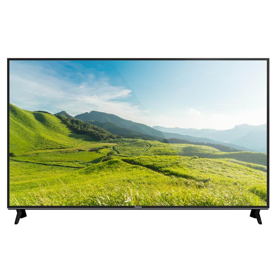 Televisor-UHD-PANASONIC-LED-139-Cm-55----TC55FX600W