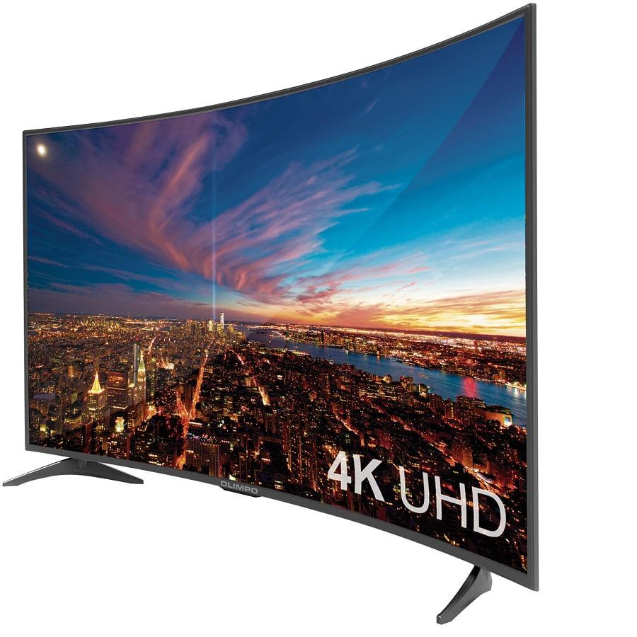 Televisor-OLIMPO-139Cm-55-----CUR-V55Q9000UA-Smartv