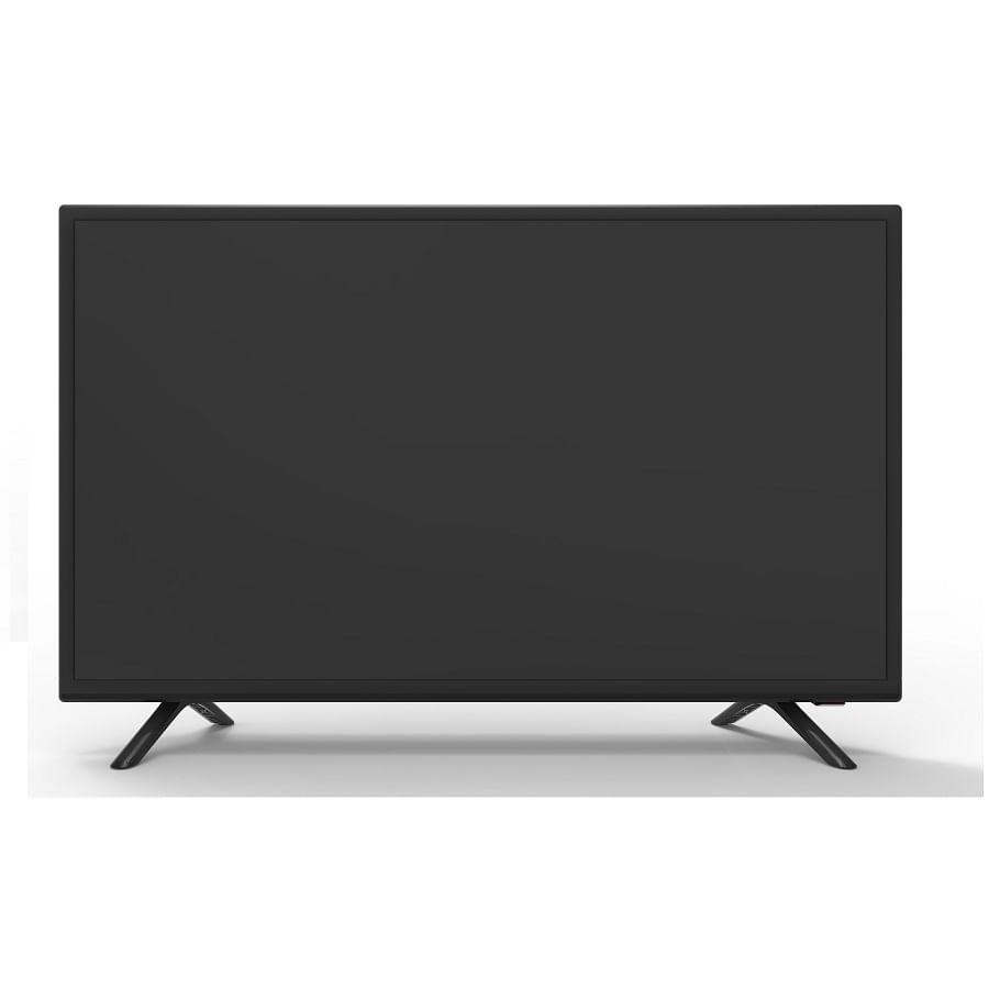 Televisor-HD-OLIMPO-80Cm-32-----L32D2080-Basico
