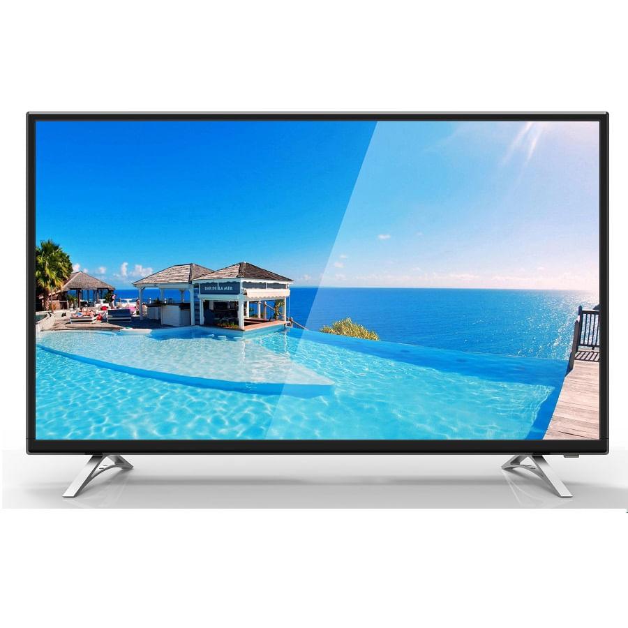 Televisor-FHD-OLIMPO-LED--124Cm-49-----Smartv