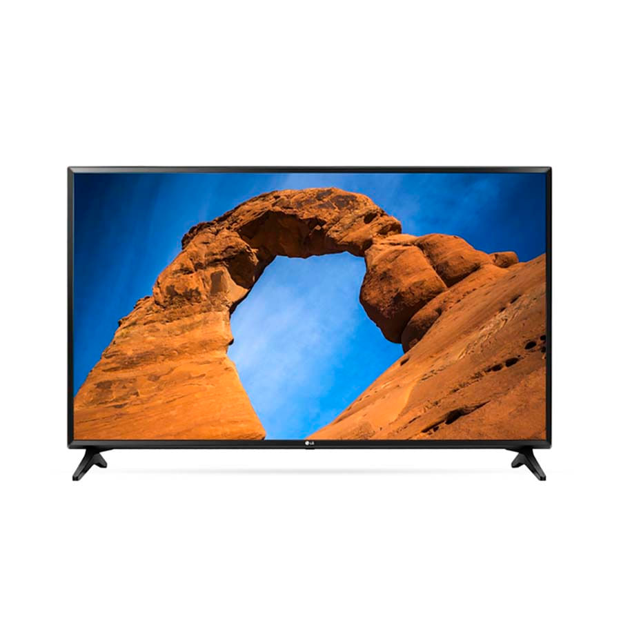 Televisor-FHD-LG-108-Cm-43-----43LK5700PDC-AWC-Smartv