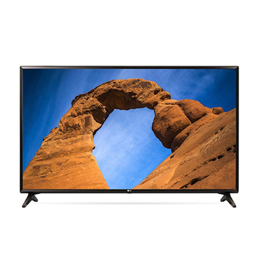 Televisor-FHD-LG-123Cm-49----49LK5700PDC-AWC-Smartv