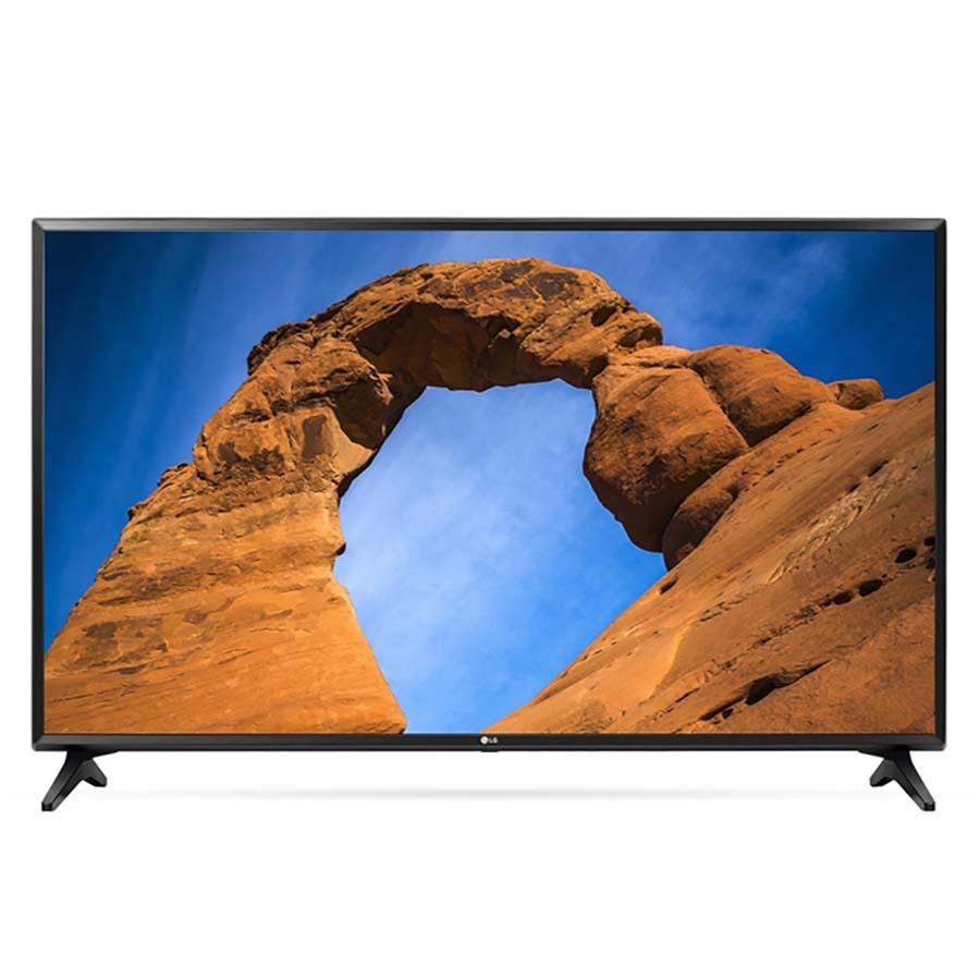 Televisor-UHD-LG-123Cm-49----49UK6300PDB-AWC-Smartv