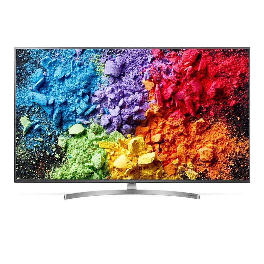 Televisor-UHD-LG-139Cm-55----55SK8000PDA-AWC-Smartv