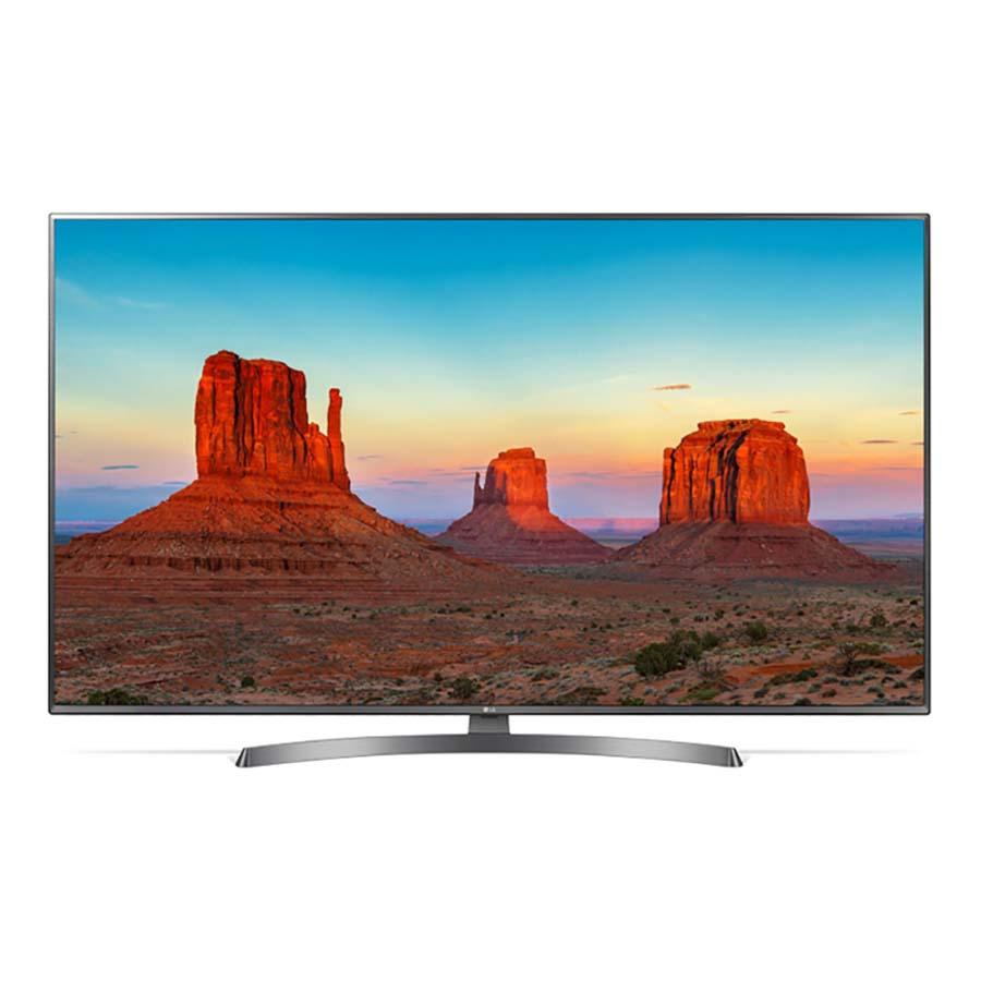 Televisor-UHD-LG-164Cm-65----65UK6550PDB-AWC-Smartv