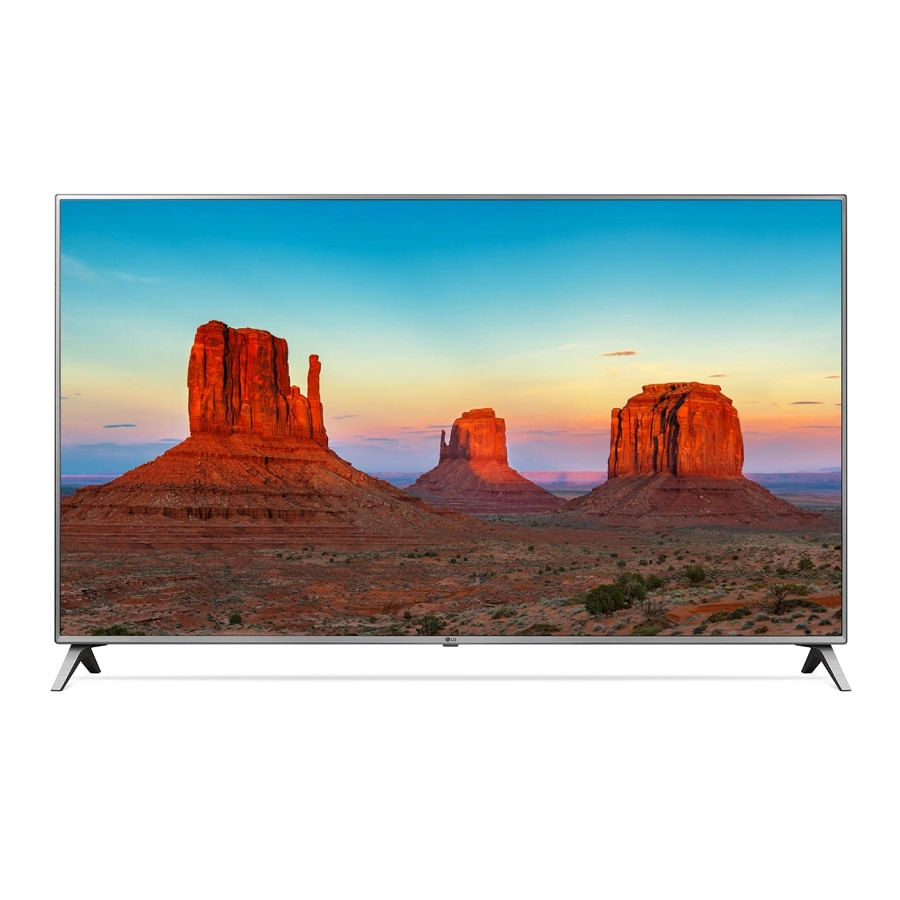 Televisor-UHD-LG-126Cm-50----50UK6550PDA-AWC-Smartv