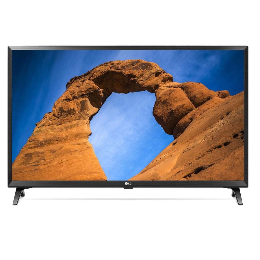 Televisor-HD-LG-81Cm-32----32LK540BPDA-AWC-Smartv