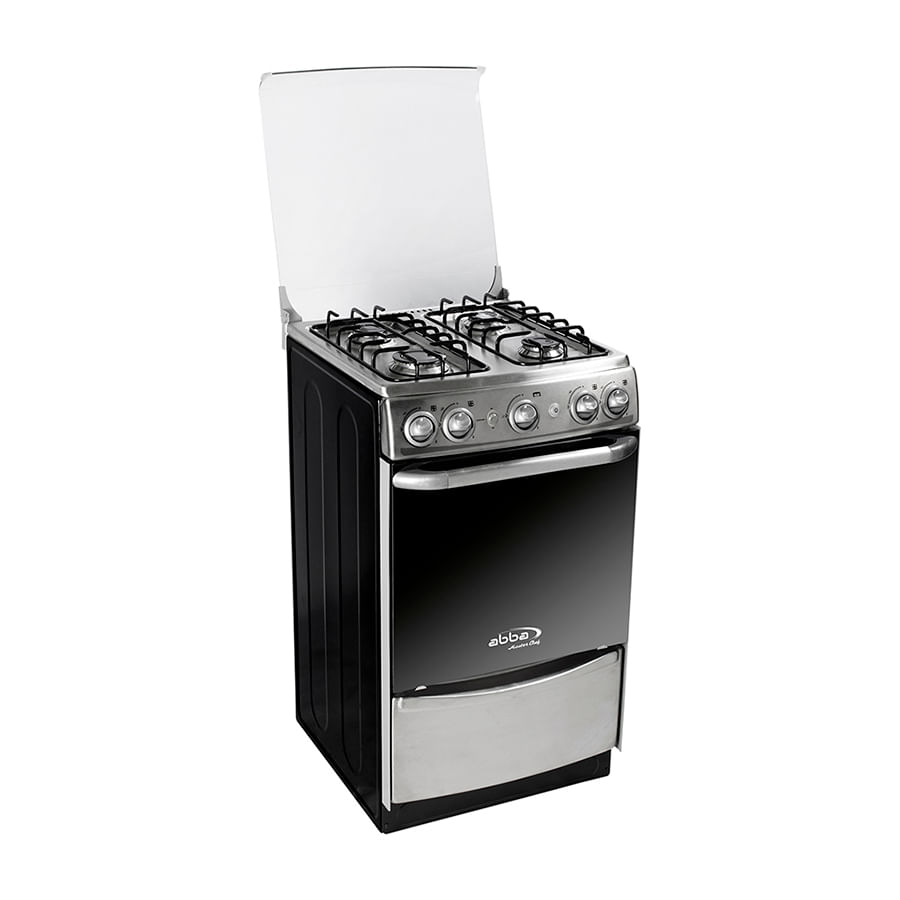Estufa-a-gas-natural-ABBA-AB-201-6MN-PL---Master-Chef
