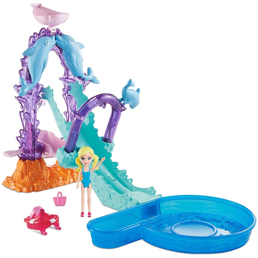 Polly-Pocket-Parque-Acuatico