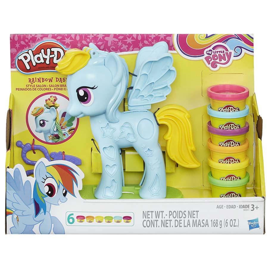 Masa-Modeladora-Play-Doh-Ultimate-Rainbow-011
