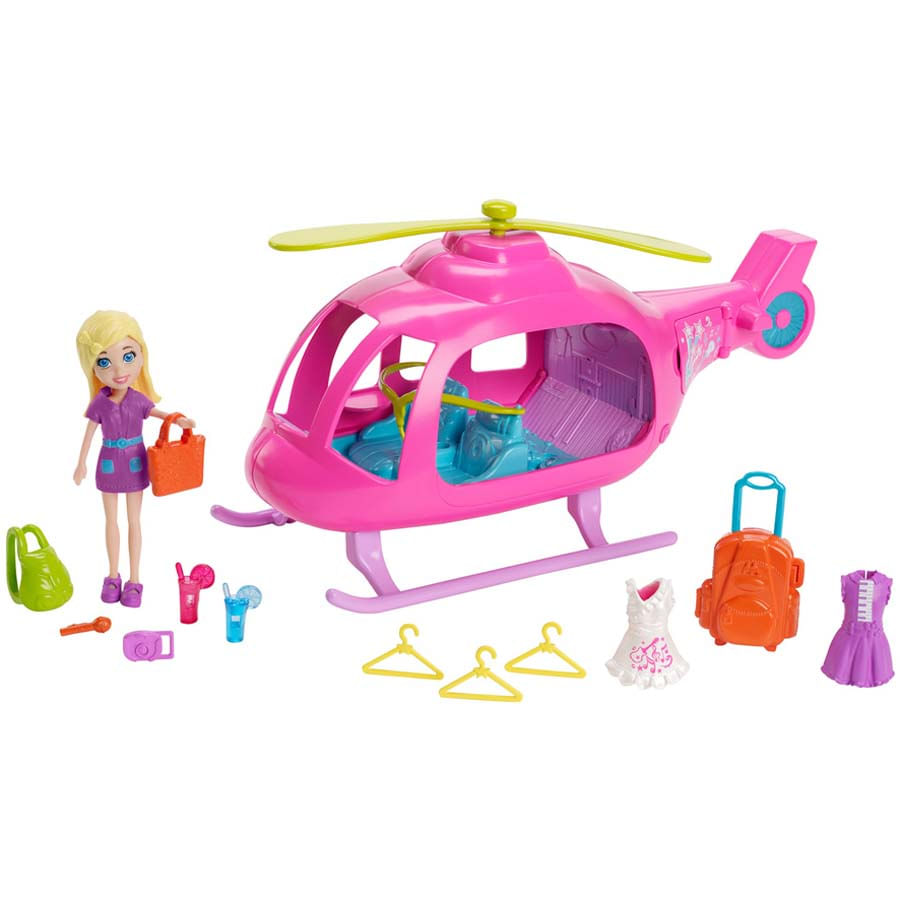 Polly-Pocket-Helicopt-Gira