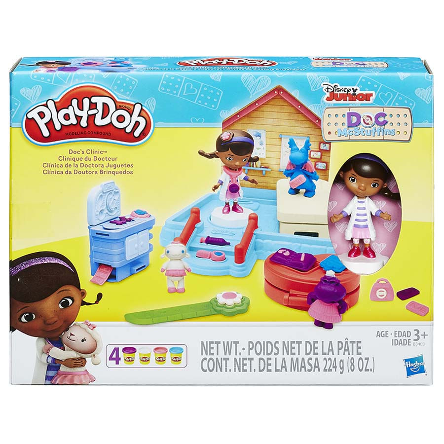 Masa-Modeladora-Play-Doh-Doctora-Juguete