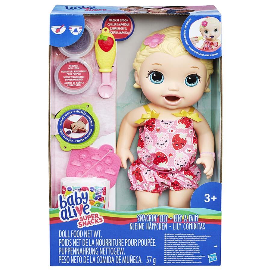 Baby-Alive-Hora-Comer
