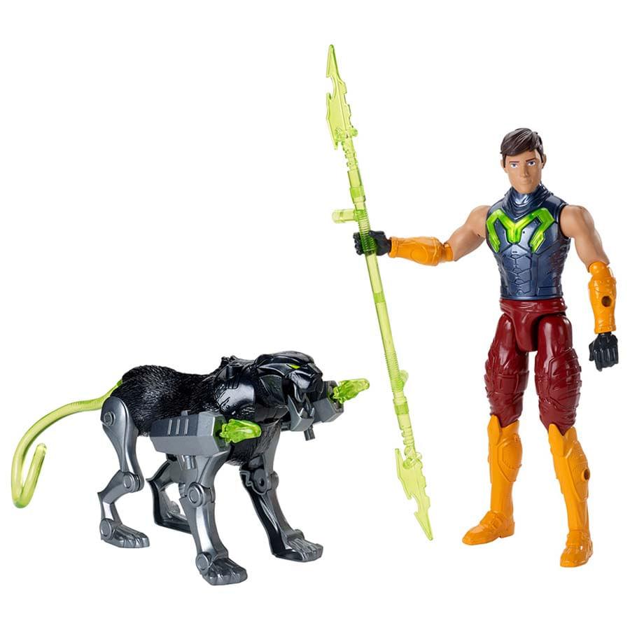 Max-Steel-Y-Pantera-Bionica-Mattel