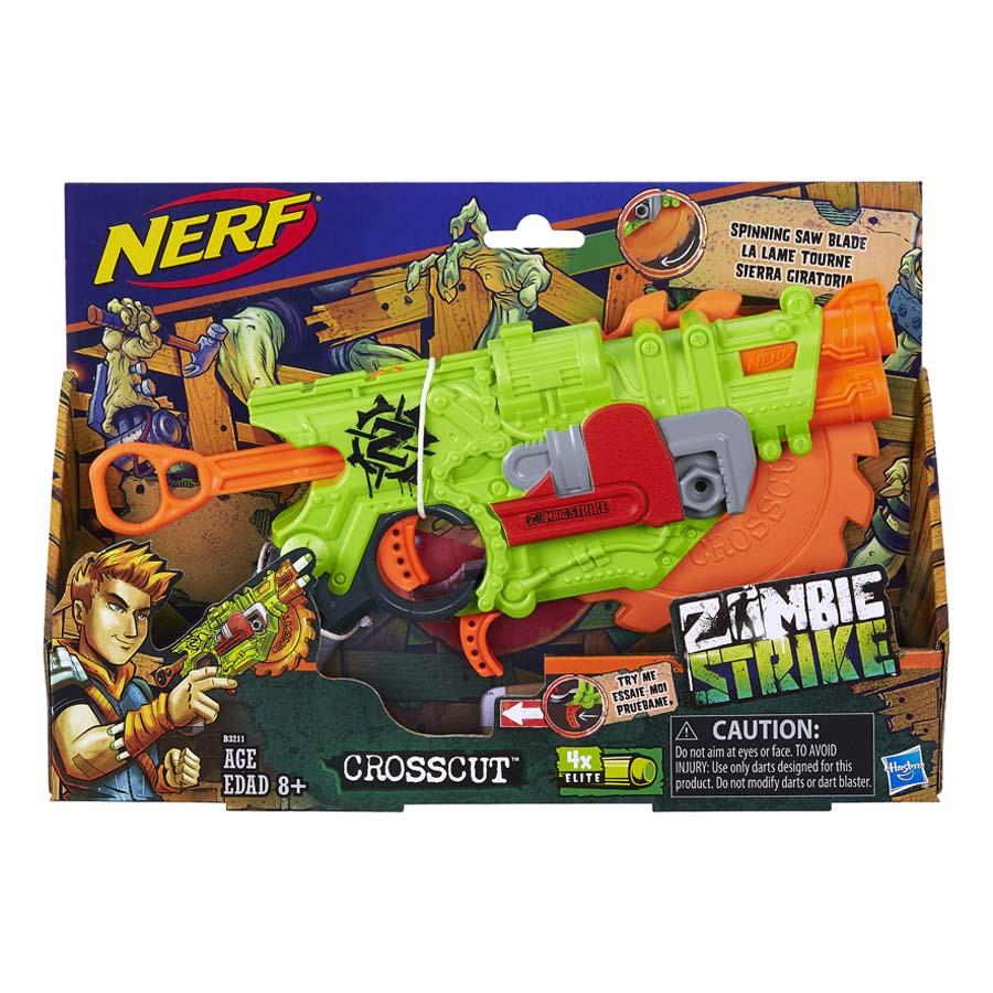 Lanzador-Nerf-Zombie-Strike-Crosscut