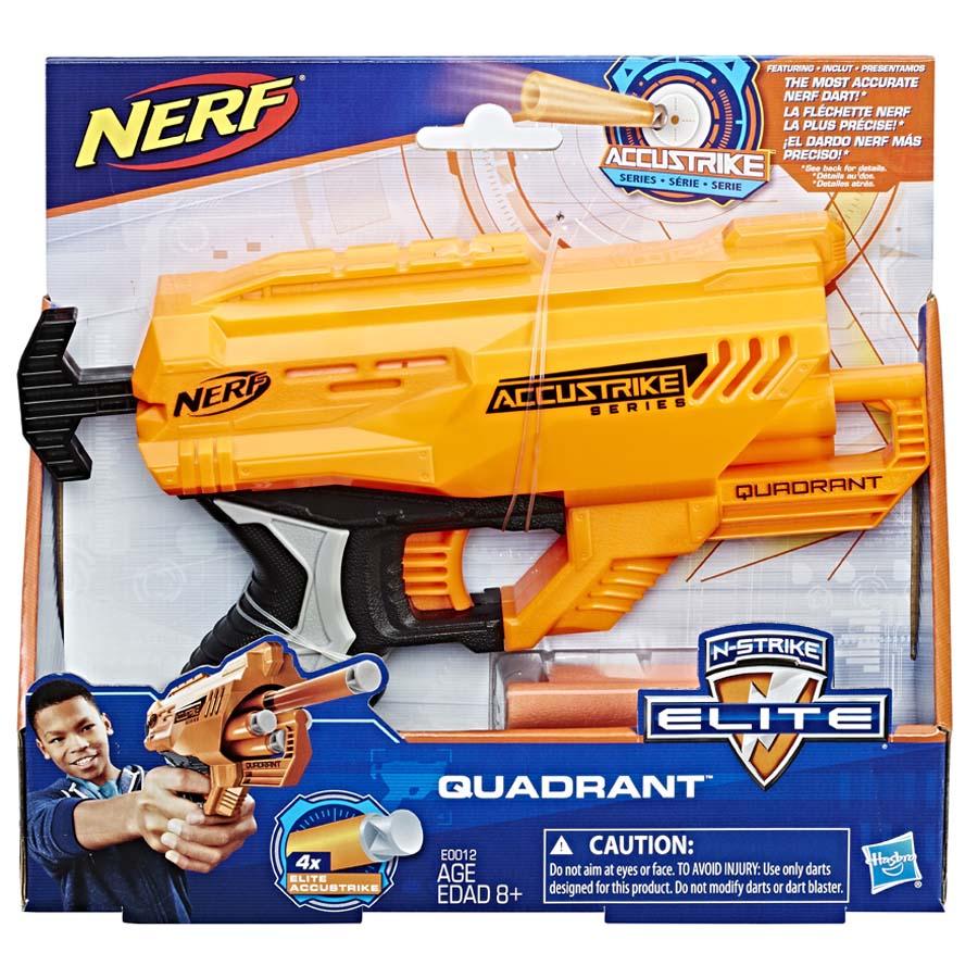Lanzador-Nerf-Accustrike-Quadrant