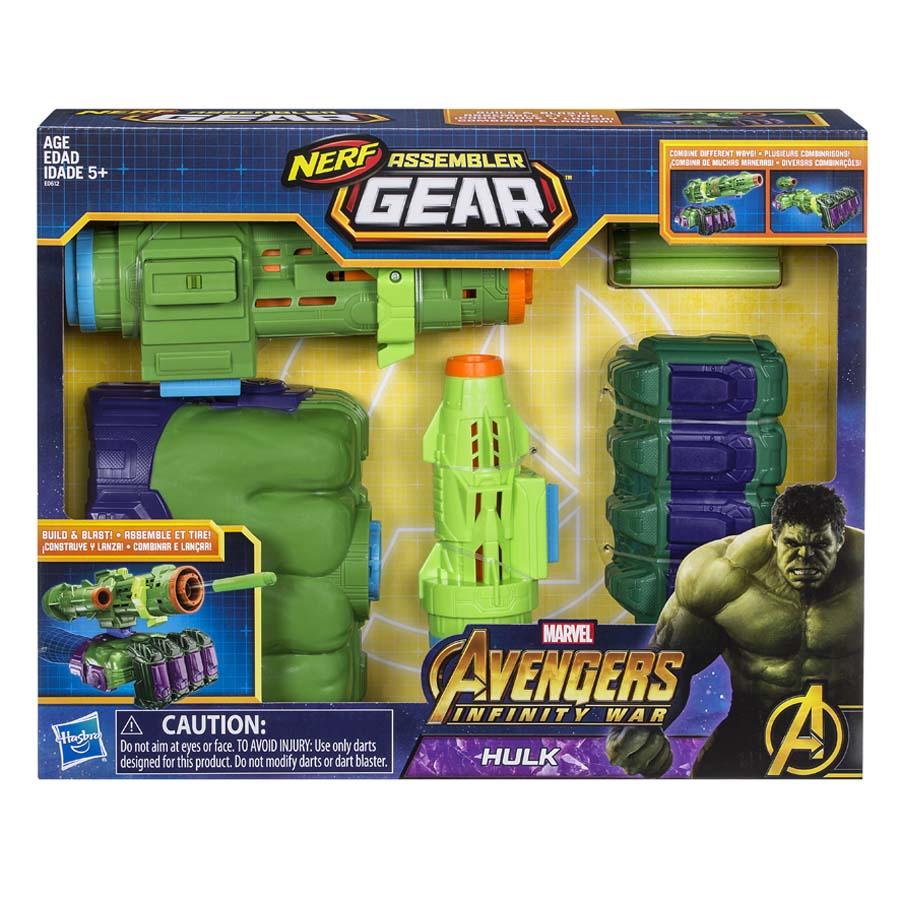 Acces-Avengers-Assembler-Gear-Hulk
