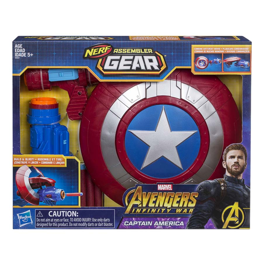 Acces-Avengers-Assembler-Gear-Captain-Am
